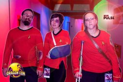 Recuperating Red Shirts_low res