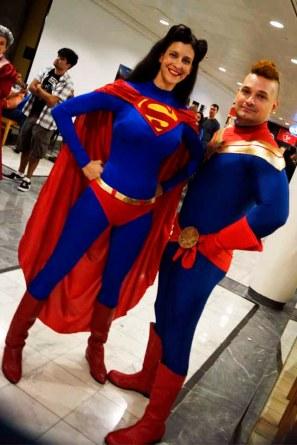 superfriends_low-res