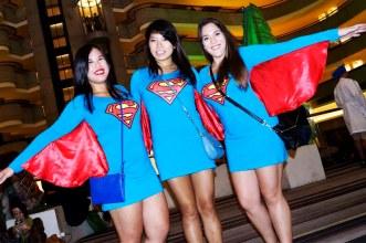 supergirls_low-res