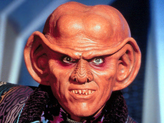 trek-against-trump-armin-shimerman