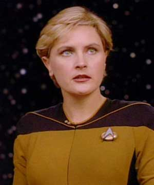 trek-against-trump_denise-crosby