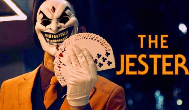 the-jester-title-card