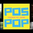 GenreTainment-PosPop