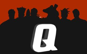 Q The Music