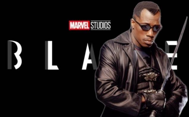 Marvel movies