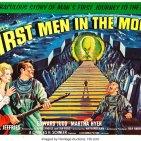 First Men