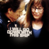 Down_with_ship