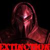 Cylons_extintion