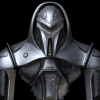 Cylon_portrait