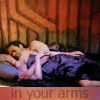 In_your_arms