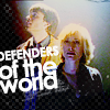 th_defendersoftheworld
