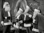 The Addams Family (1964) Christmas with the Addams Family