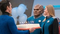 The Orville 2x05