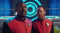 The Orville 2x06