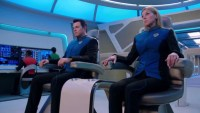 The Orville 2x10