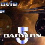 Babylon 5 Episodes and Movies