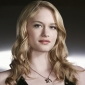 Riley Dawson played by Leven Rambin