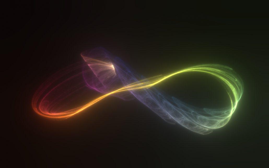 infinity-1030x644.jpg (1030×644)