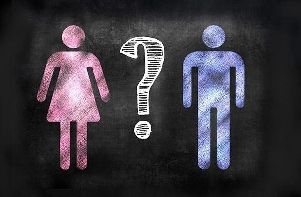 Wie Mann Und Frau Sich Im Körperbau Unterscheiden Onmedade