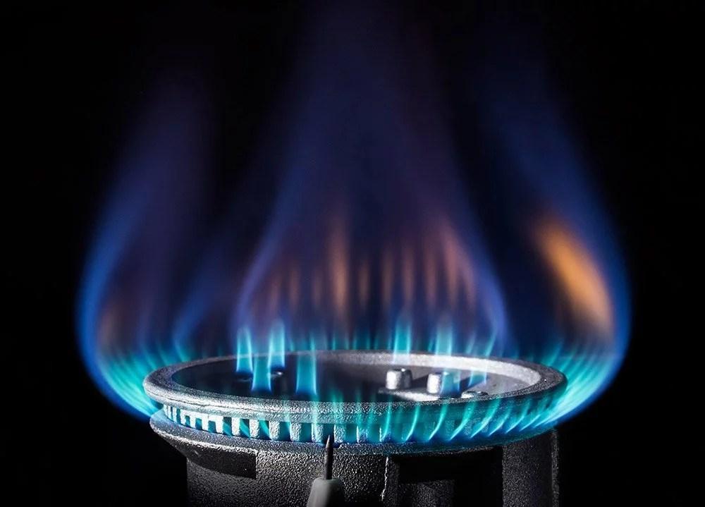 Wasserstoff im Eigenheim