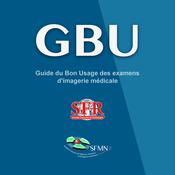 guide du bon usage des examens d'imagerie medicale
