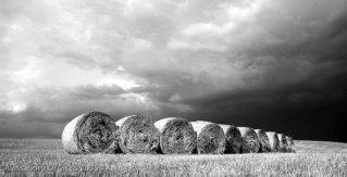 tempesta in arrivo - incoming storm