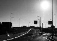 Free roads
