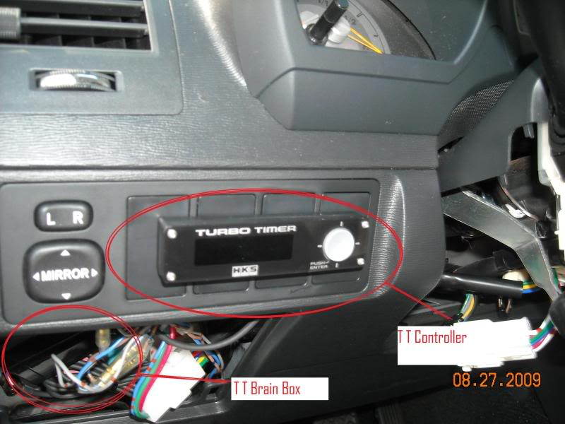 107871d1501523994 d i y hks turbo timer type 1 install dscn0686 1?resize\=665%2C499\&ssl\=1 hks turbo timer type 1 functions wiring diagrams wiring diagrams hks turbo timer wiring diagram type 0 at bayanpartner.co