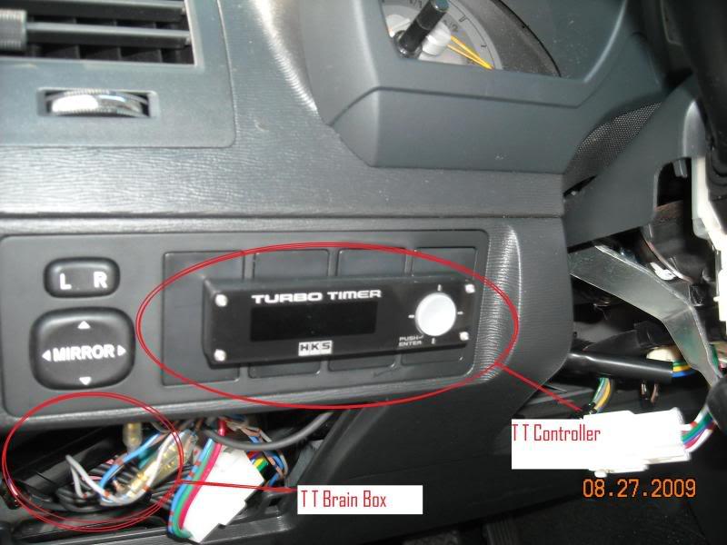 107871d1501523994 d i y hks turbo timer type 1 install dscn0686 1?resize\=665%2C499\&ssl\=1 hks turbo timer type 1 functions wiring diagrams wiring diagrams hks turbo timer type 1 wiring diagram at webbmarketing.co