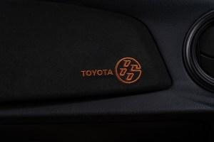 2020 Toyota 86 Hakone Edition Looks Great and I Want One Jake Stumph