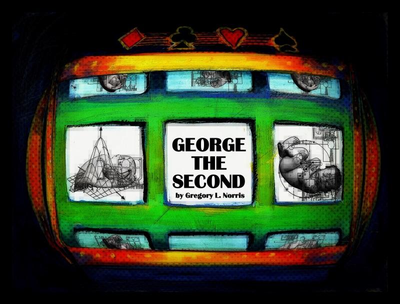 GeorgeTheSecond_Little