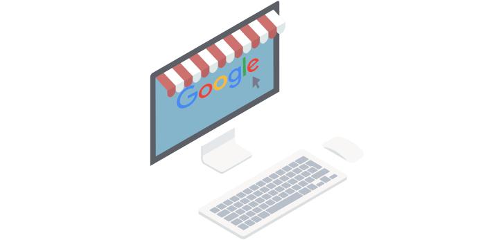 Google Shopping API