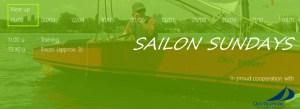 SailON 2015