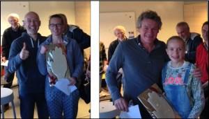 Winnaars Antwerpse Handjes 2015