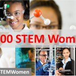 1000 STEM Women Project