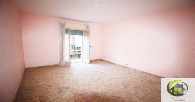 Via petrarca,95046,2 Bedrooms Bedrooms,1 BagnoBathrooms,Apartment,Via petrarca,1076