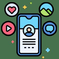 Mettere al sicuro lo smartphone