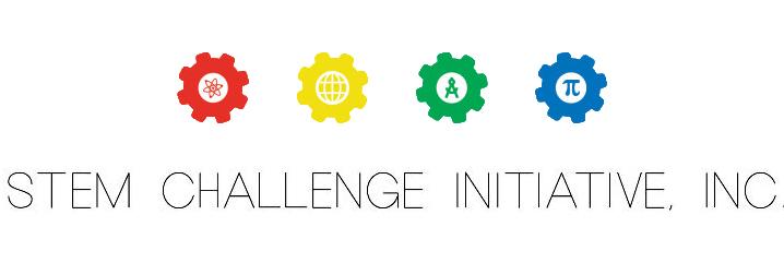 STEM Challenge Initiative