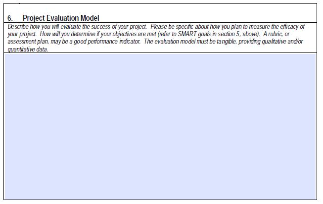 06_evaluationmodel