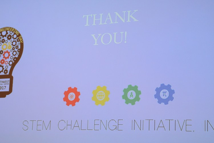 STEM Challenge Grant Recipients for 2017 Cycle 1 Announced