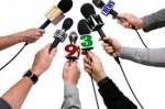 Ведущие ученые оценили употребление слов «секты» и «сектанты» в масс-медиа