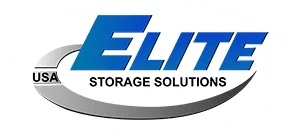 Elite Storage Solutions Logo