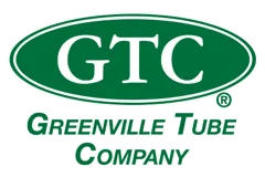 Greenville Tube Company Logo