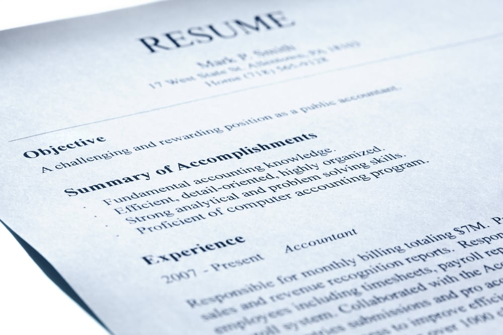 Parse Resume Example. Obatbiuswanitaus Pleasing Submit Your Resume
