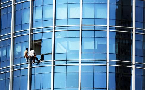 china_window.jpg