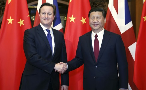 david_cameron_and_xi_jinping_china_britain_xin801_39618643.jpg