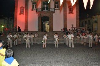 Festa em Honra da Nossa Senhora da Misericórdia 2013 3