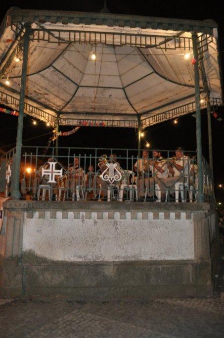 Festa em Honra da Nossa Senhora da Misericórdia 2013 4