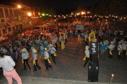Festa em Honra da Nossa Senhora da Misericórdia 2013 6
