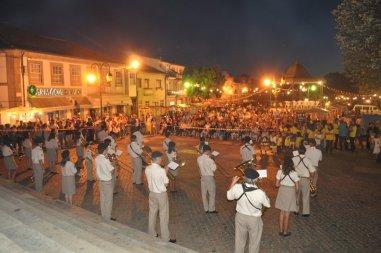 Festa em Honra da Nossa Senhora da Misericórdia 2013 9